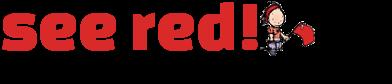 Bildergebnis für fotos vom logo von see red düsseldorf