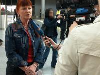 Turkish Airlines in der Kritik 6